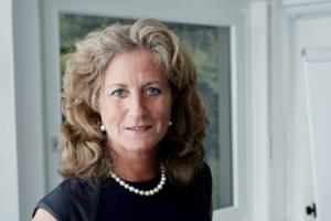 Dr. Gudrun Langenberg